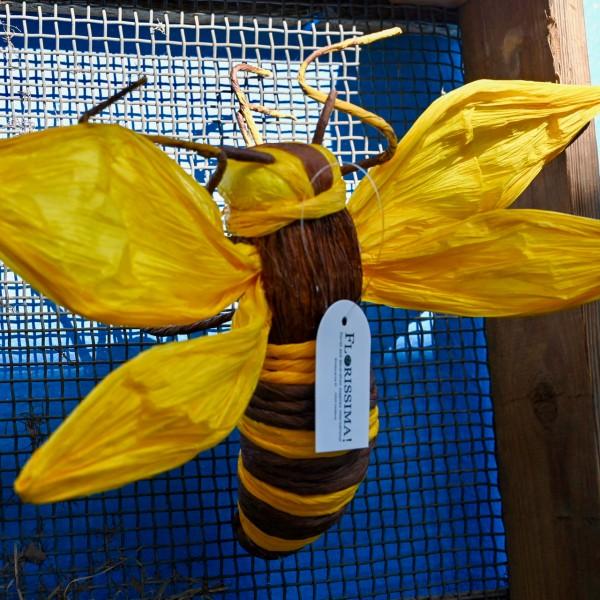 Papier Biene 'Bee'