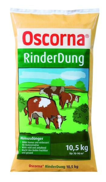 Oscorna RinderDung