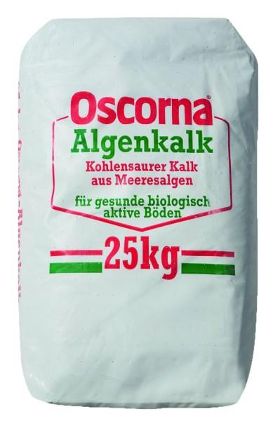Cohrs-Algenkalk