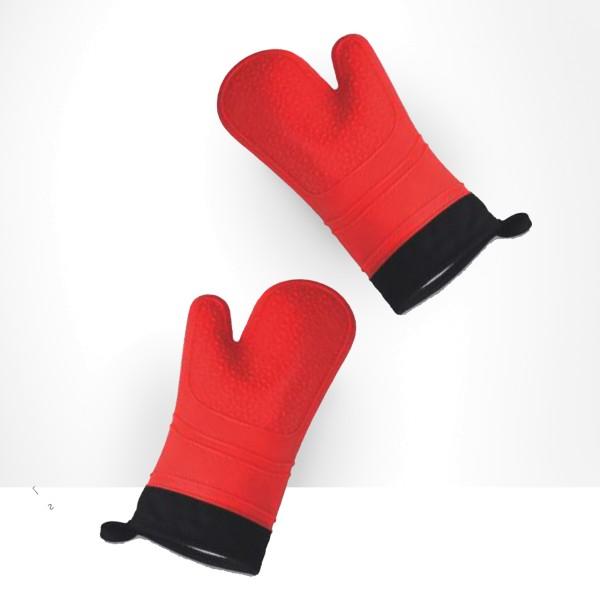 XanaGrill Handschuh